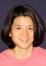 Chikako Mese