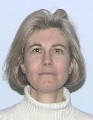 Caterina Consani