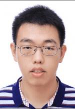 Junyan Zhang