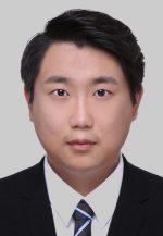 Zehong Zhang