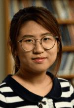 Jiayi Wang