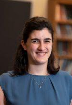 Marie Jose Kuffner