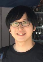 Yifu Zhou