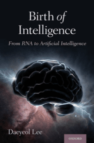 Birth of Intelligence image