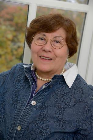 Professor Sara Castro-Klarén Receives Order of the Sun Distinction from Peruvian Government