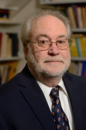 Harry Sieber