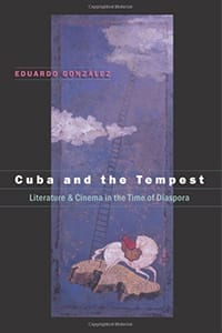 cuba-and-the-tempest book cover