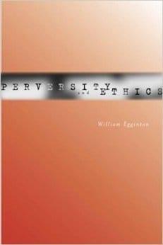 Perversity and Ethics