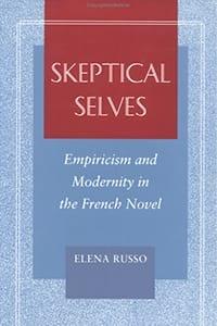 Skeptical Selves
