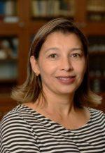 Flavia De Azeredo-Cerqueira