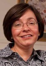 Maria M. Portuondo