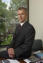 James L. Fry
