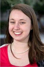 M&S Student Founds Museum Buddies Program