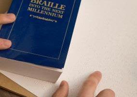 Braille2