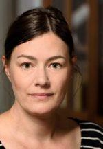 Gabrielle Dean