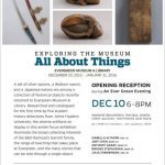 12.10-All-About-Things