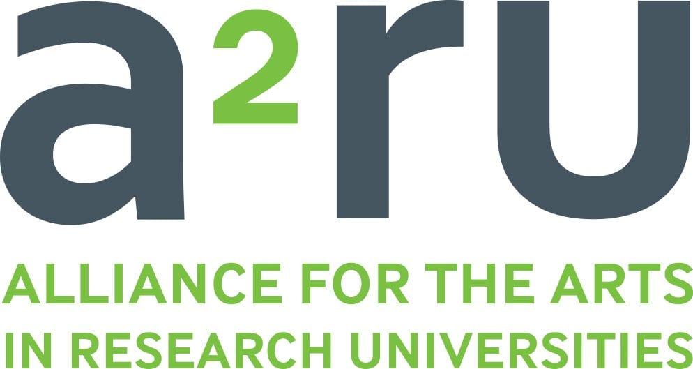 a2ru Student Challenge Grant Recipients