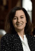 Lori Beth Finkelstein