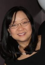 Suhnne Ahn