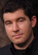Richard Giarusso