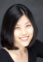 Shirley Yoo