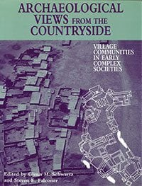 Archaeological Views From the Countryside