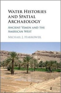 Water Histories and Spatial Archaeology