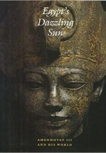 Egypt's Dazzling Sun
