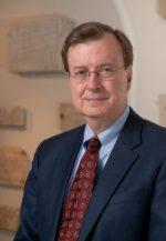 P. Kyle McCarter, Jr.