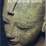Aménophis III, le pharaon-soleil book cover