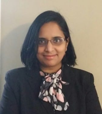 Hita Adwanikar