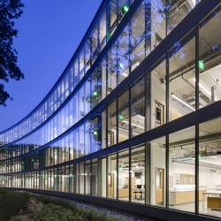 Neuroscience Program Gets New Space in Undergraduate Teaching Labs