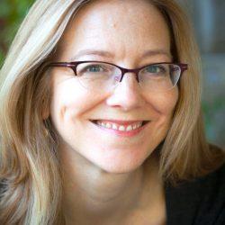 Neuroscientist Patricia Janak Named a Bloomberg Distinguished Professor