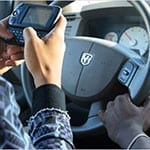 Driven to Distraction: Yantis Research on Cell Phone Use While Driving Featured in the New York Times