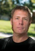 Jason Trageser