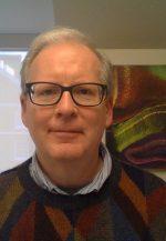 James Knierim
