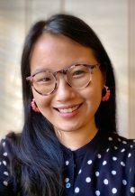 Shari Liu