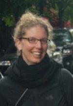 Angela Hvitved
