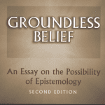 Groundless Belief