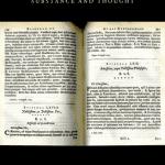 Spinoza's Metaphysics