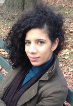 Rima Hussein