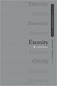 Eternity: A History Cover