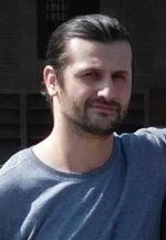 Huseyin Gungor
