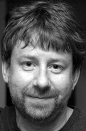 David A. Neufeld