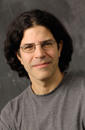 David Kaplan Named Fellow of the American Physical Society