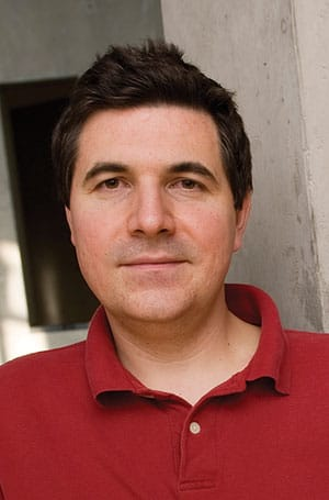 Petar Maksimovic