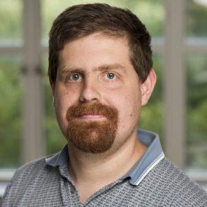Johns Hopkins Chemist Wins Packard Fellowship