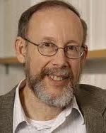 Julian H. Krolik