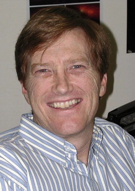 Harold A. Weaver, Jr.