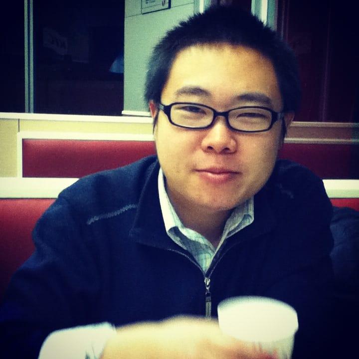 Yuan Wan Named a KITP Fellow